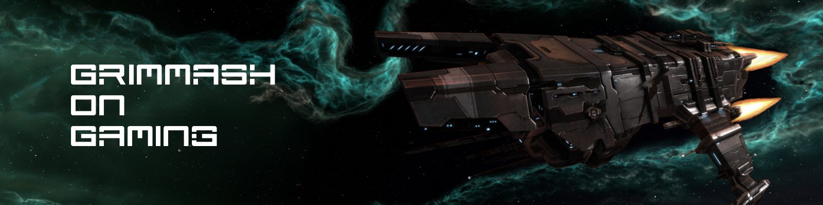 Eve Online Resources – Grimmash on Gaming on